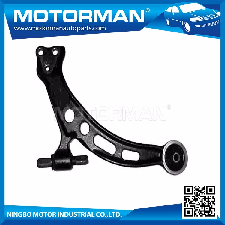 OEM front right lower position control arm camber kit 48068-33030 for TOYOTA CAMRY CV2 XV2 96-01