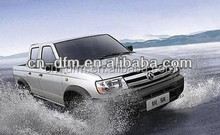 Dongfeng RICH 4x4 Diesel Pickup prices