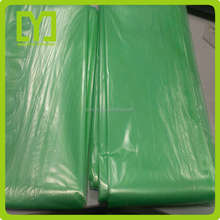 2015alibaba China plastic storage giant Christmas tree removal bag