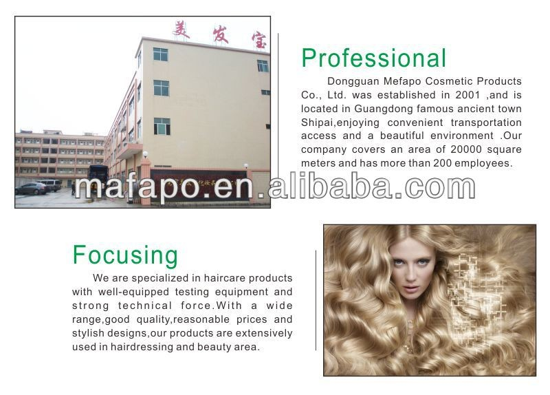 Professional Hair Styling Brush Brands