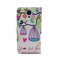 Personalized Mobile Phone Cover Case For Lg E610 E612 E615 Optimus L5