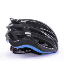 New AU-BR91 Super light dirt bike helmet