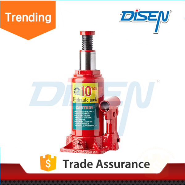 stainless steel electric synchronize hydraulic jack
