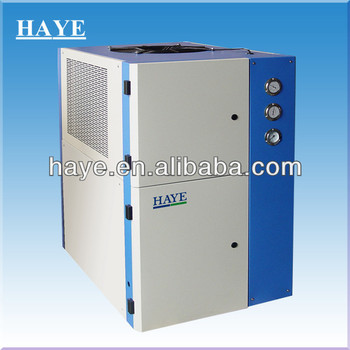 made in china alibaba air cooled scroll chiller (mini machine china manufacturer ,machinery)