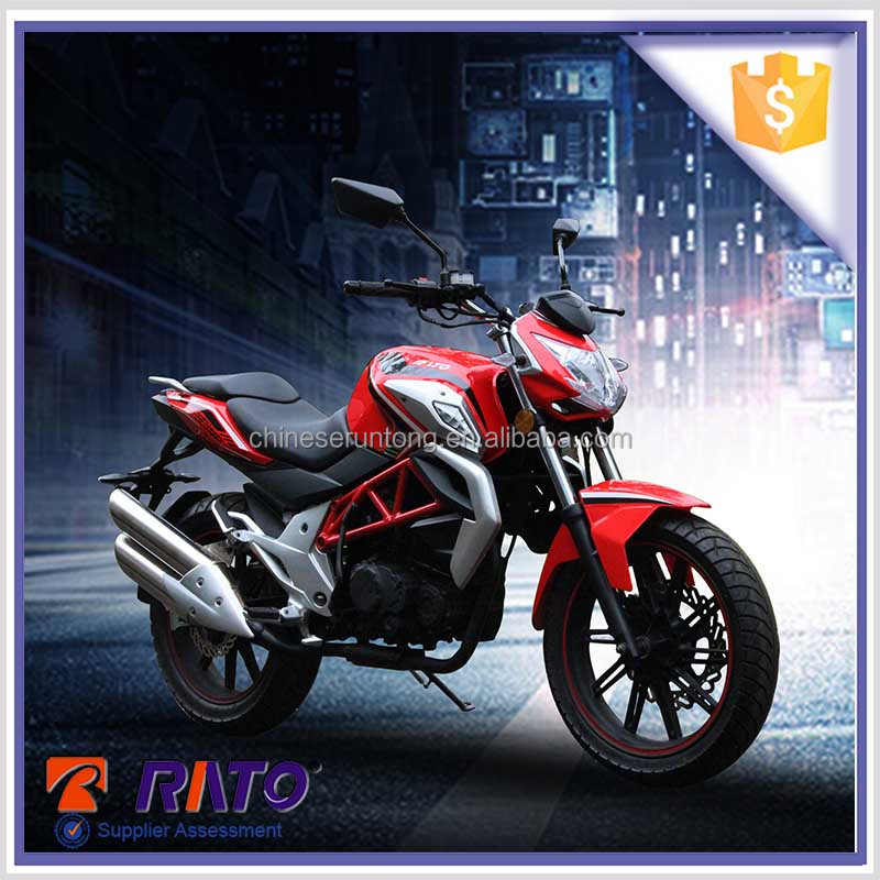 China new design 250cc motorcycle for sale