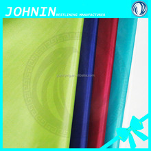 170t polyester taffeta many kind of colors for chose