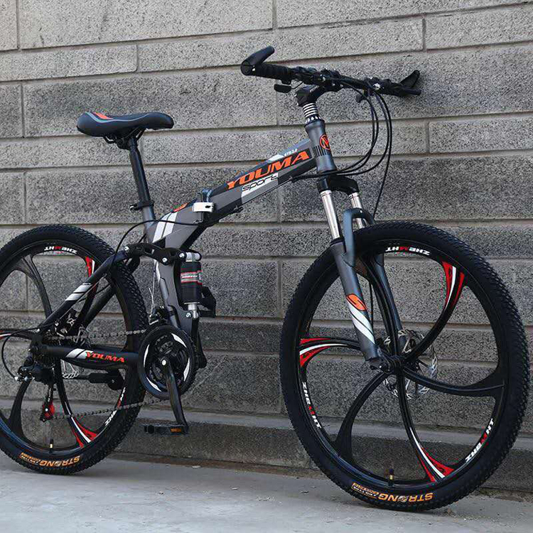 26 speed new model carbon road bike/<strong>cycling</strong>/road bicycle made in China
