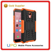 [UPO] Wholesale Armor Drop Proof Shockproof Back Cover Case for Meizu Note2