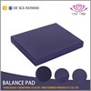 Wholesale yoga exercise foam reach tpe balance pad