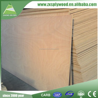 3ft x 6ft poplar core faced plywood sheets for sale