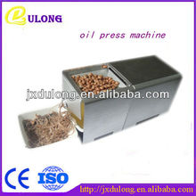 august 2013 automatic press machine used palm oil processing machine