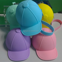 Factory bulk wholesale personalized cusom logo silicone rubber candy color coin purse for promotion