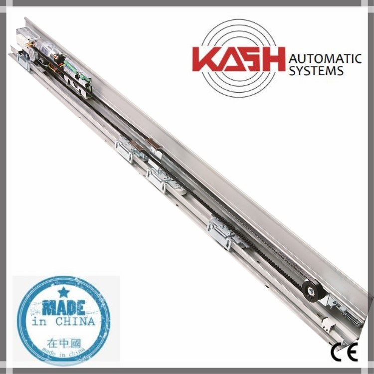 ES200 Automatic Sliding Door Operator