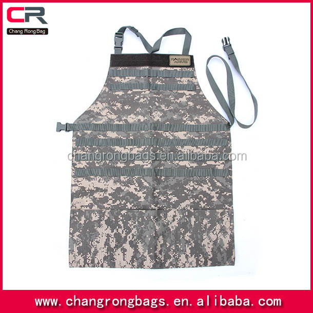 BBQ Grill Magnifier Apron Penis For Men