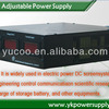 Adjustable Power Supply 220v 110v Ac