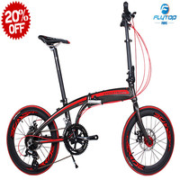 20% OFF YOUR 1ST ORDER road bicycle china folding bike