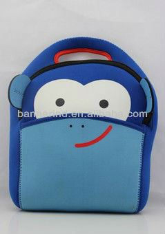 Top quality latest high quality isothermal lunch bag