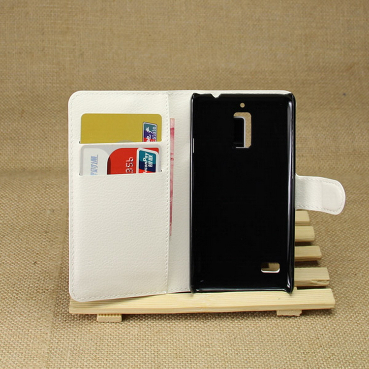 Top level new arrival gel case for huawei ascend g526