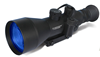 yukon night vision scope for hunting and shooting