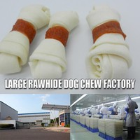 Low Price canada chicken price chicken hatching machine pressed rawhide dog toy beef and cod brain