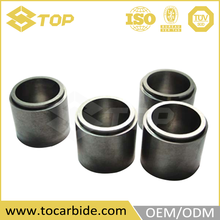 Gold supplier bearing bush material, track pins and bushings, guide bushing