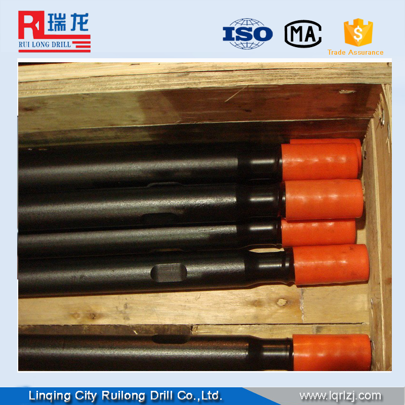 api drill pipe thread types,china drill pipe thread types,water well drill pipe