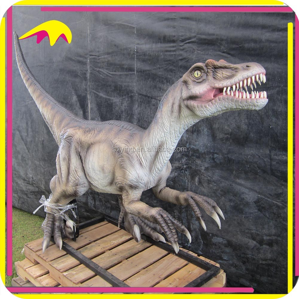 List manufacturers of ms round pipe weight chart buy ms round kano2540 prehistoric park realistic life size velociraptor model nvjuhfo Image collections
