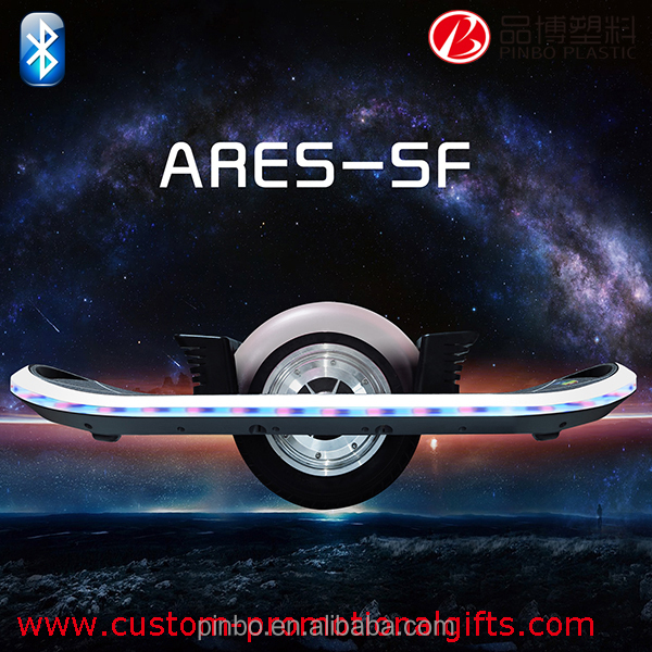self balancing scooter electric,cheap one wheel waterproof smart hoverboard balance electric scooter