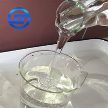 Chemical Raw Material Cyclohexanone CYC with CAS NO 108-94-1