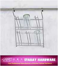 Drinking Beer Glass Rack
