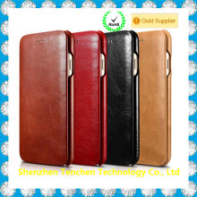 2017 PU leather Case for Apple iPad cover