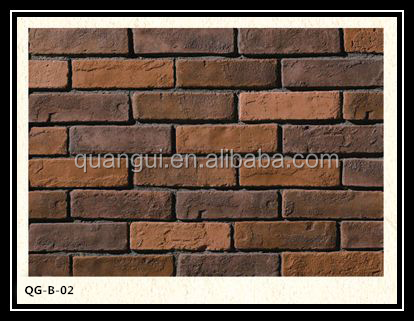 Factory price solid cheap brick for sale