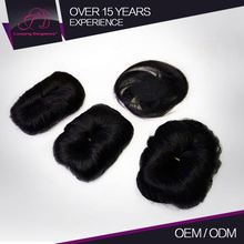 Tangle Free Very Popular Authentic Short Human Virgin Remy Brazilian Hair Wiglets Extension Bulk