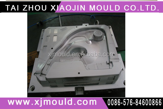 Auto Door Plastic Mould Auto Door Plastic Mould Suppliers and Manufacturers at Alibaba.com  sc 1 st  Alibaba & Auto Door Plastic Mould Auto Door Plastic Mould Suppliers and ...