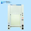 Fume ventilation extraction mini laminar flow hood system Laboratory equipement