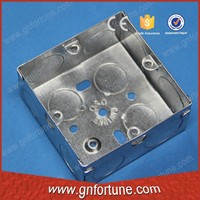 China supplier good waterproof cable junction box