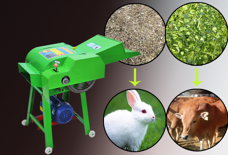 Factory direct  iron laser cutting machine agriculture weeding agricultural part with good price