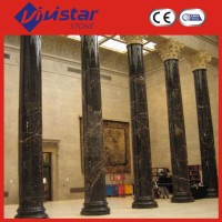 Decorative Roman Pillars Column Molds for Sale