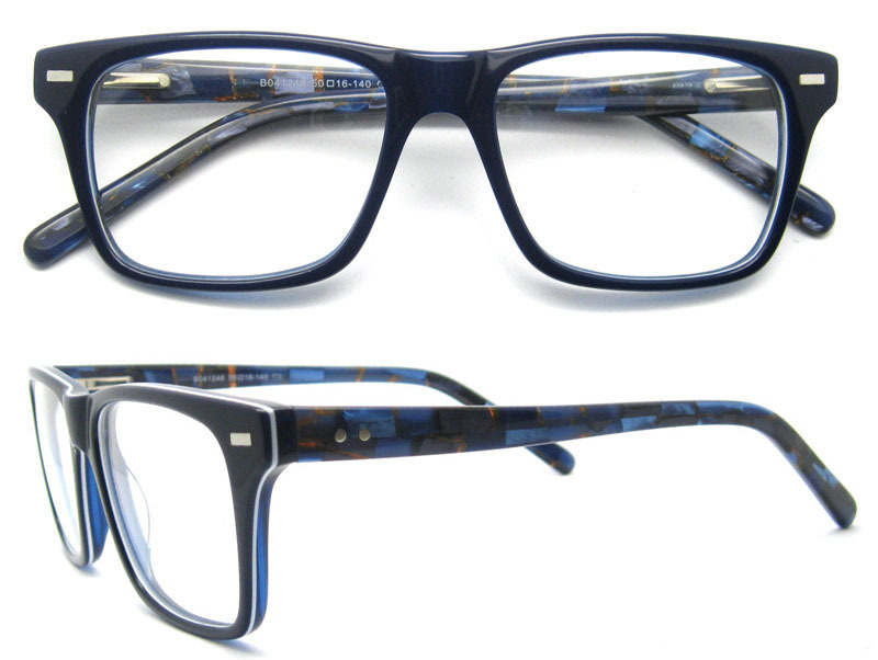 china products 2015 men eye glasses frames acetate glasses frames ready stock frame china eyeglasses
