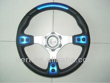 High Quality and Hot Sale Steering wheel for car