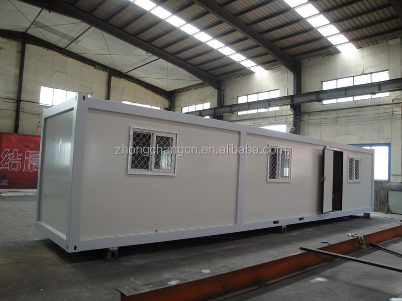 welding container house for sale