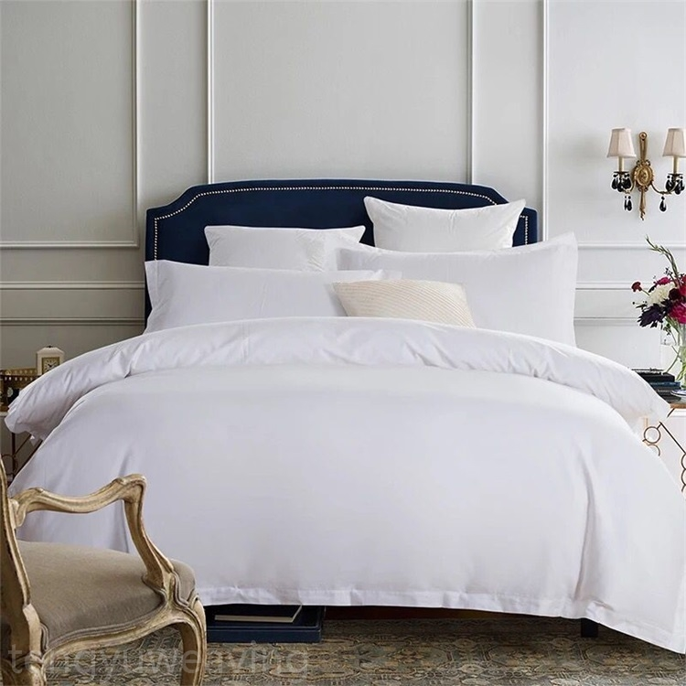 Best Quality Hotel Bed Sheets/ Pillows And Cases/duvets And Covers   Buy  Cotton Bed Linen,Linen Bed Sheets,Bed Linen 100% Cotton Product On  Alibaba.com