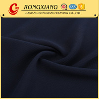 China supplier 2016 new style Wholesale Dress stretch fabric for shoes