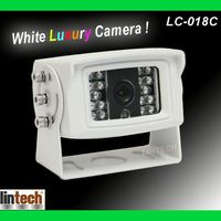 Waterproof IP69 secure eye cctv cameras