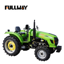 25hp 4x4 agricultural cheap mini farm tractor for sale