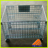 used roll off containers storage container rabbit cages