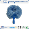 Eco-friendly plastic toilet plastic handle ceiling brush