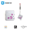 GPS Tracker Cell Phone Sim Card Children GPS Locator Track Location For Children Old People Products