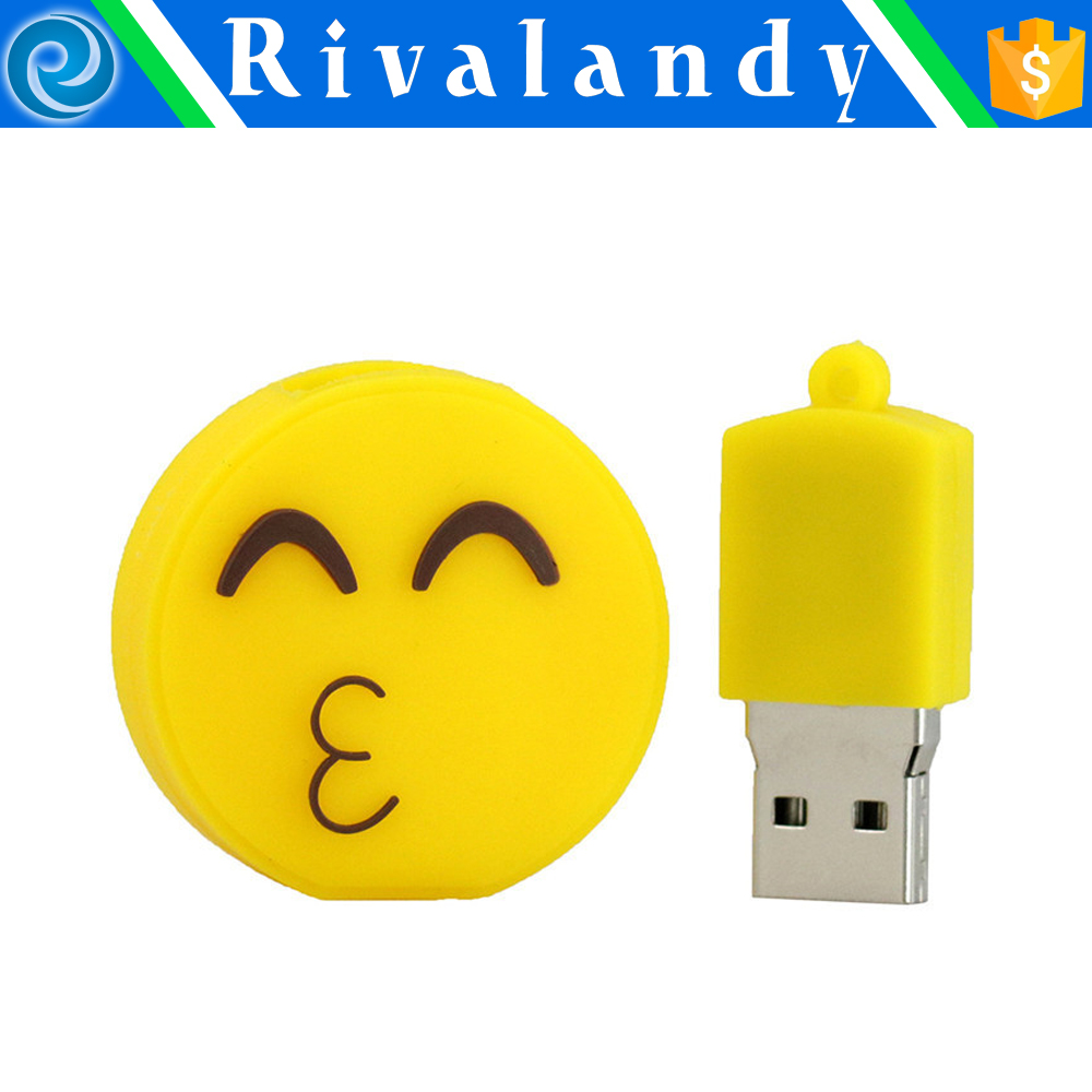 Wireless Wifi Card Reader Extended Phone Memory U Disk Mobile Storage USB Flash Drive For Android/IOS/Windows Phone