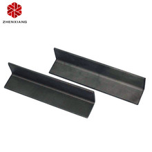 Steel Angle Standard Sizes in Inches, MS Angle Sizes Length 6m/9m/12m